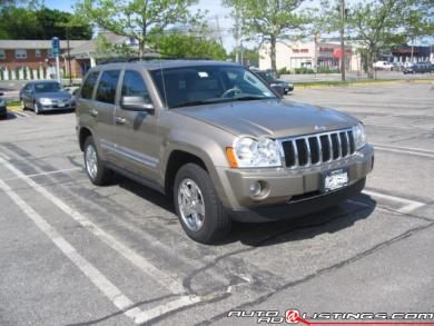 grand cherokee 2005 jeep grand cherokee. Black Bedroom Furniture Sets. Home Design Ideas