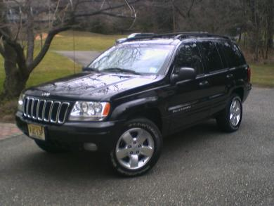 grand cherokee 2001 jeep grand cherokee. Black Bedroom Furniture Sets. Home Design Ideas